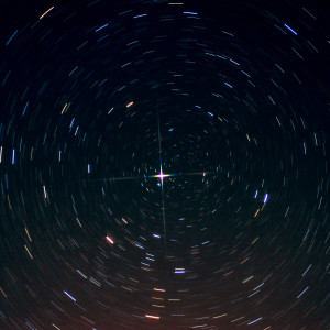sky-stars-horoscope